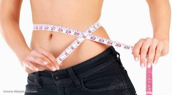 http://asalasah.blogspot.com/2014/11/selain-melangsingkan-tapi-diet-juga.html