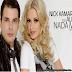 ..::Drop's Lançamentos 28/04/12 S/V::..