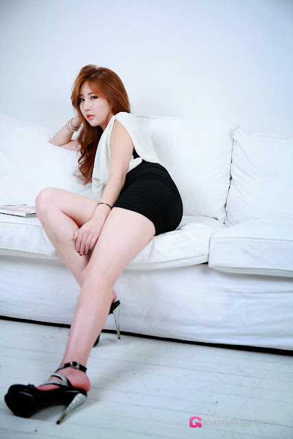 1 Lovely Shin Se Ha - very cute asian girl-girlcute4u.blogspot.com