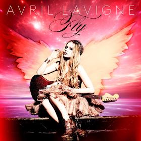 Best Single  Of April
