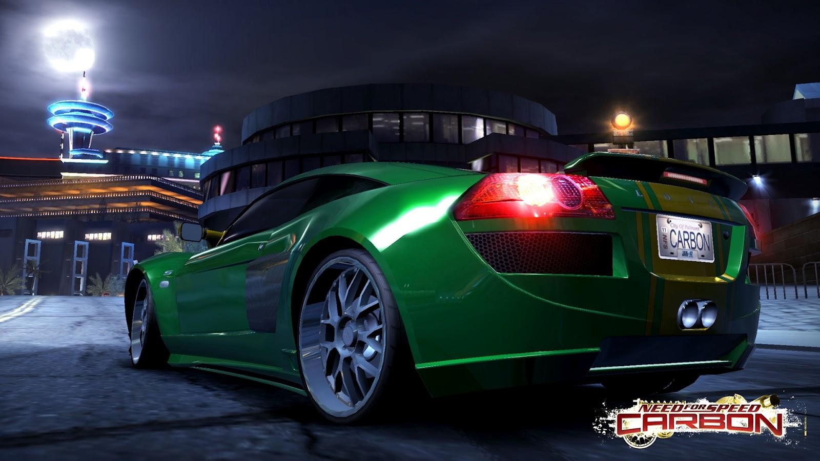 http://2.bp.blogspot.com/-KwnKKT_HT30/UBVbKpOqzPI/AAAAAAAAFKE/BiqPsBI2A8Q/s1600/need-for-speed-carbon-02.jpg
