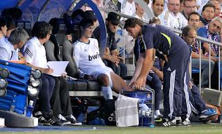 Cristiano+Ronaldo+Real+Madrid+CF+v+Granada+W55u FZjnVGl صور كريستيانو رونالدو مباراة غرناطة الدوري 2012/2013 2 سبتمبر 2012