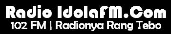 Radio Idola FM Jambi | Idolafm.com