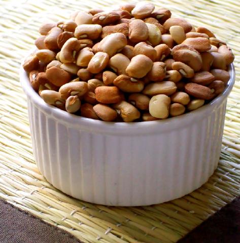 http://2.bp.blogspot.com/-KwnmHCT0NLc/UYVx36wndwI/AAAAAAAAANM/BzNcwjpJUxs/s1600/beans.png