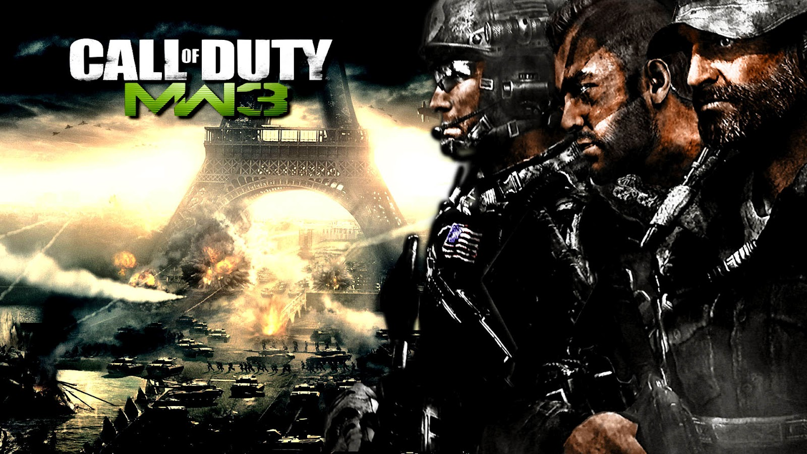 http://2.bp.blogspot.com/-KwnoaWw0ENk/UBCepMQgHTI/AAAAAAAABoE/8nJ3uc4oKOs/s1600/Call_of_Duty_Modern_Warfare_3_Wallpapers_-_1920x1080_-_0097.jpg