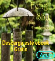 http://libriandogratis.blogspot.com.ar/2015/08/feng-shui-ebook-gratis.html