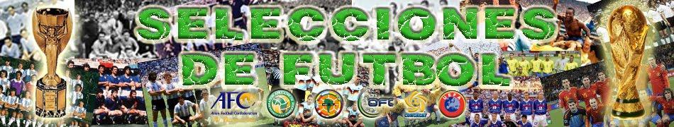 Selecciones de Fútbol | Mundial 2014 Brasil, World Cup Brazil, Convocatorias