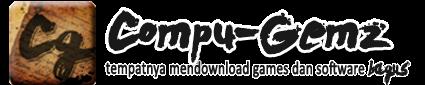 Compu-Gemz