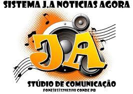 FALE CONOSCO PELO FONE 83- 993846610