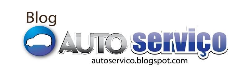 Blog sobre auto serviços