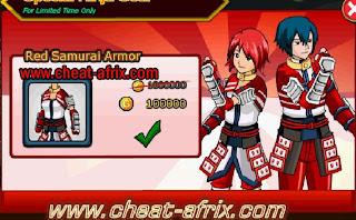 Claim Special Ninja Gear 4th Anniversary Ninja Saga