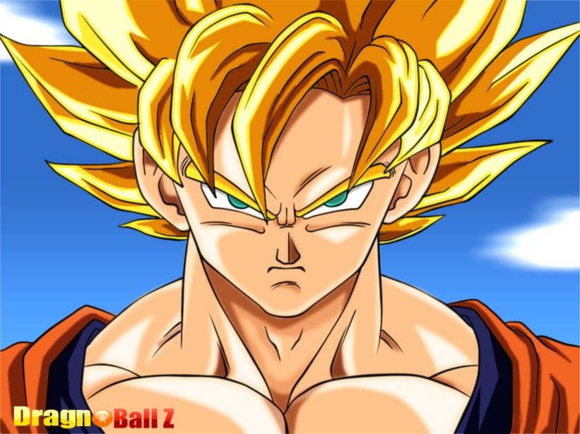 Goku Ssj 2 by imran ryo jpg goku 20821x615Goku