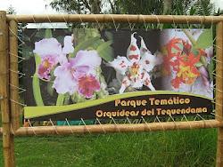 Km 19 via Bogota -Mesitas del Colegio Santandercito C/marca
