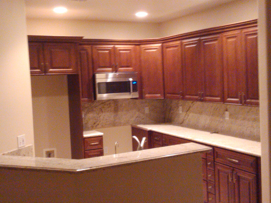 Kitchen And Bath Cabinets Vanities Home Decor Design Ideas Photos Edmonton Kitchen Cabinets