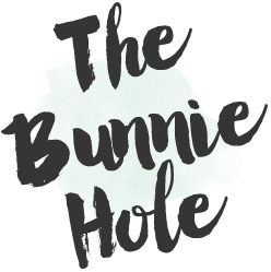 TheBunnieHole | Vancouver Youtuber | Beauty & Lifestyle Blogger