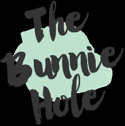 TheBunnieHole | Vancouver Youtuber & Blogger