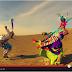 Hentrenamientoh - Llora Mi Tierra (Videoclip Oficial)