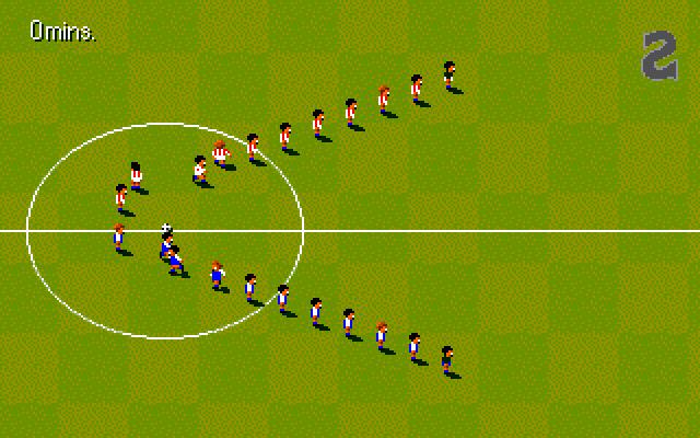 sensible world of soccer 96  97