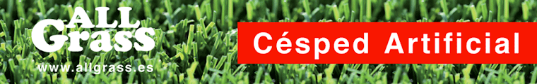 blog cesped artificial allgrass