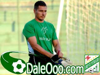 Oriente Petrolero - Oscar Antelo - DaleOoo,com página del Club Oriente Petrolero