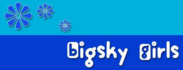 Bigsky Girls
