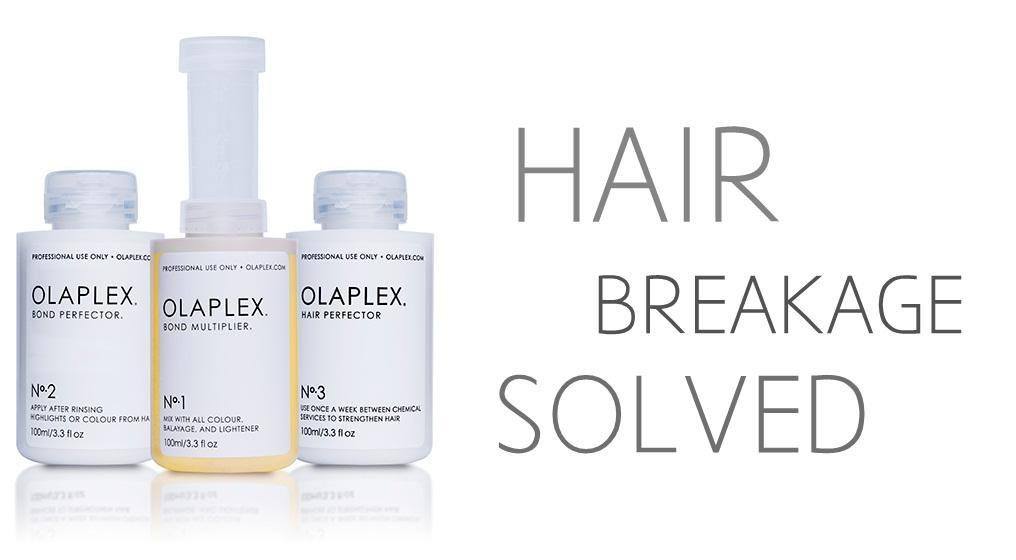 El jugo de las plantas de la alopecia