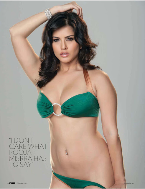 ... twitter share to facebook share to pinterest labels sunny leone sunny