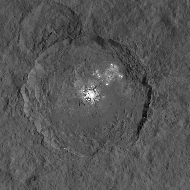 NASA Releases Close Up Photo Of White Spots On Ceres, Sept 9, 2015 UFO%252C%2BUFOs%252C%2Bsighting%252C%2Bsightings%252C%2BTim%2BCook%252C%2BJade%2BHelm%252C%2BStonehenge%252C%2BAsteroid%252C%2BStar%2BTrek%252C%2BStargate%252C%2Btop%2Bsecret%252C%2BET%252C%2Bsnoopy%252C%2Batlantis%252C%2BW56%252C%2Buredda%252C%2BShakira%252C%2BGod%252C%2Bqueen%252C%2BUK%252C%2Binsect%252C%2BNibiru%252C%2BAI%252C%2B%2BISS%252C%2Bnews%252C%2Bangel%252C%2Bstation%252C%2BCeres%252C%2B4%252C%2B22