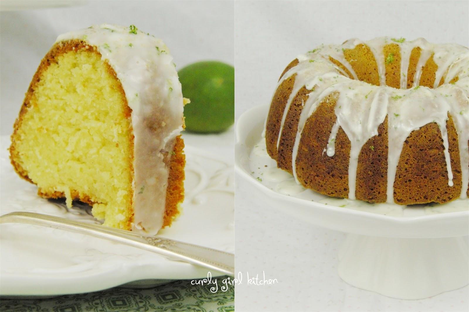 ... .curlygirlkitchen.com/2013/02/vanilla-bean-pound-cake-with-lime.html