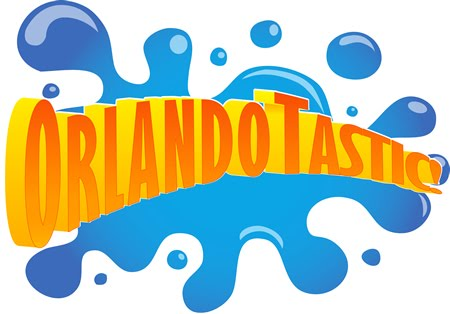 OrlandoTastic