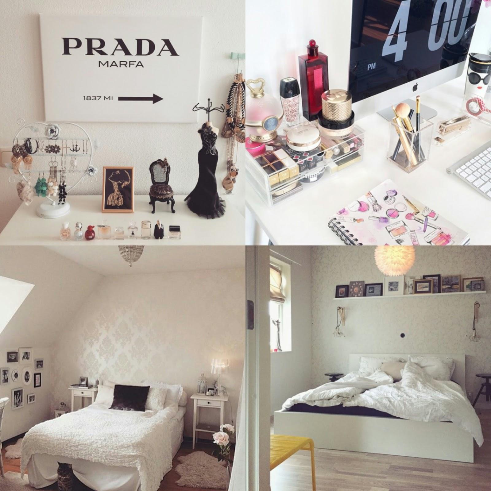 fabulous quarto rosa tumblr redival com como