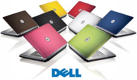 Драйвера для windows 7 ноутбук dell 3521 wifi