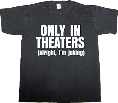 internet 2.0 movie p2p peer to peer useless copyright useless patents t-shirt ephemeral-t-shirts