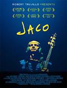 Jaco (2015) ()