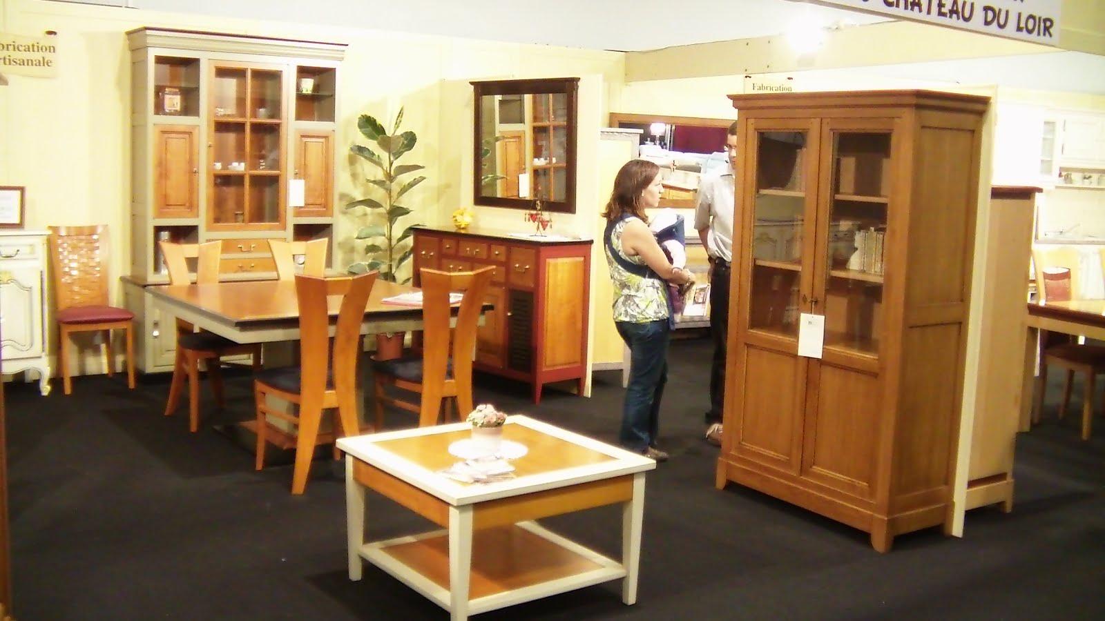 du bois duffour du meuble info. Black Bedroom Furniture Sets. Home Design Ideas