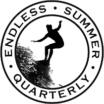 Endless Summer Quarterly