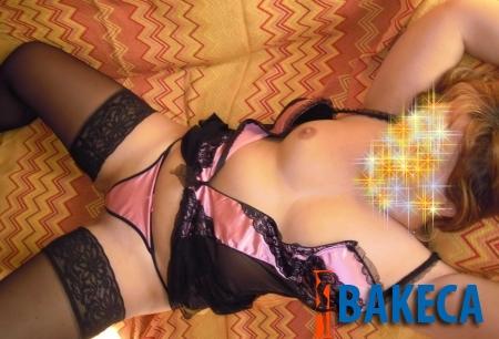 vendita giochi erotici migliori siti per conoscere ragazze