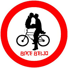 BIKE BEIJO