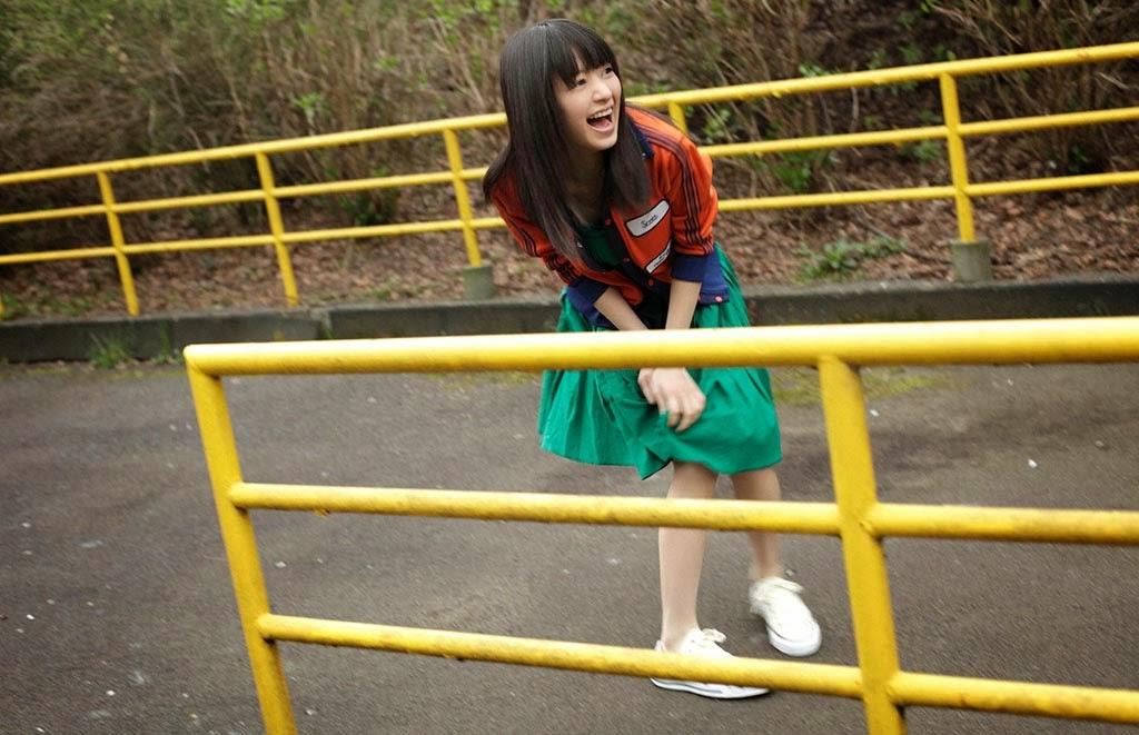 beautiful japanese teen rina aizawa 03