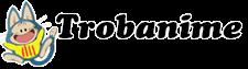 Trobanime - Anime en Català
