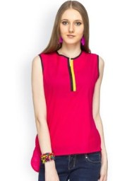 Flipkart : Buy Namakh Kurtas At Flat Rs. 40 Only (1 per user Only)