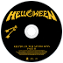 Download Helloween Full Album