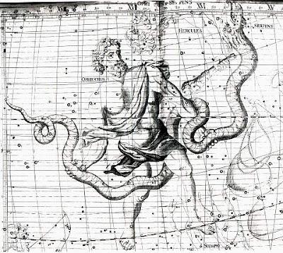 Lambang zodiak Ophiuchus.jpg