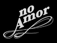 No Amor - Canal Brasil