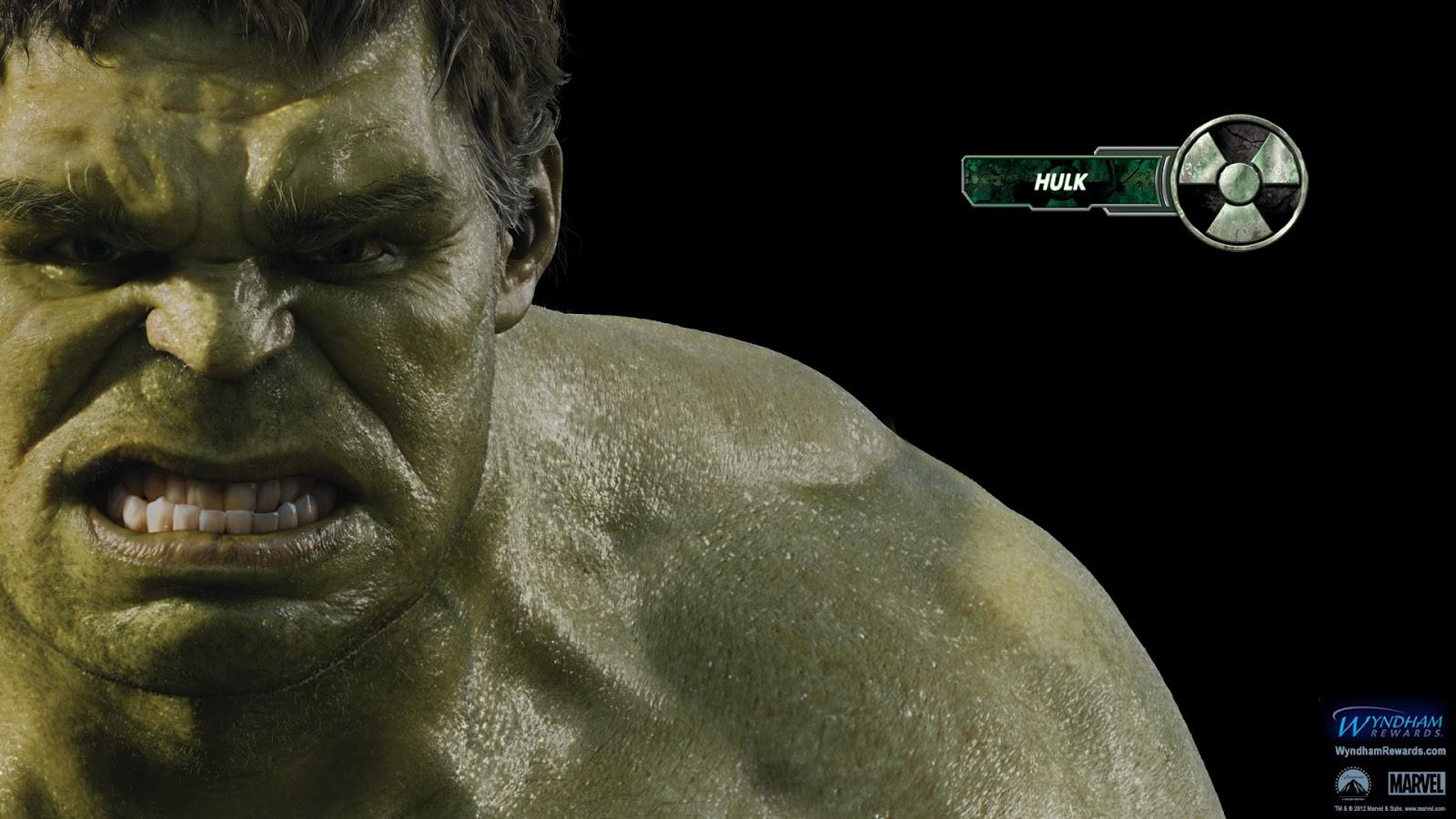 http://2.bp.blogspot.com/-KxBtFUcuVks/T_kHJ6JDARI/AAAAAAAAA_0/wW2O6e4Lt4U/s1600/Os-Vingadores-Hulk-wallpaper.jpg