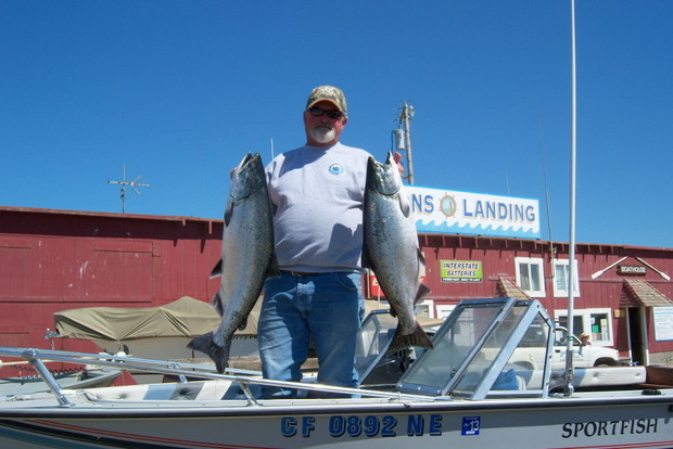 Cheap fishing gear for Discount fishing tackle