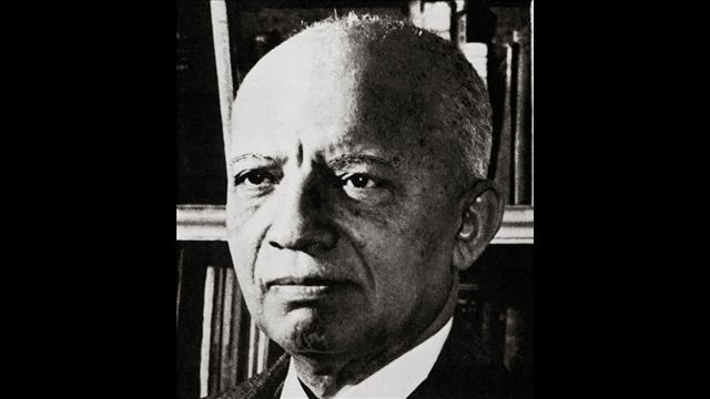 essays on carter g woodson Carter g woodson carter g woodson (1875-1950) contributed by jacqueline goggin carter g woodson was a historian and founder of the association for the study of negro life and history, the journal of negro history, and negro history week.