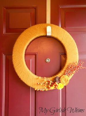 Fall+Yarn+Wrapped+Wreath.jpg