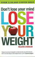 Review-Don't-Lose-Your-Mind-Lose-Your-Weight