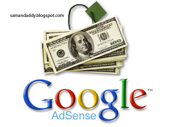 Big Change in AdSense account approval process By Google